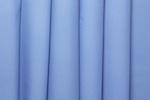 Milliskin Matte (Sky Blue)