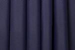 Milliskin Matte (Navy Blue)
