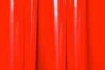 4 Way Stretch Vinyl (Red/Red)