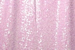 Stretch Sequins (Lavender/Pearl)