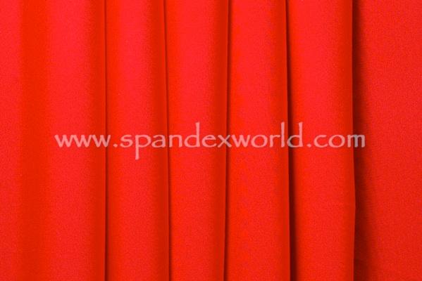 Milliskin Shiny (Red)