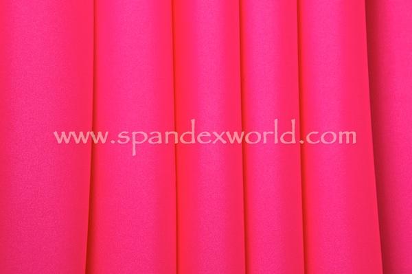 Milliskin Shiny (Hot Pink)