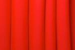 Milliskin Matte (Red)