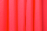 Milliskin Shiny (Coral)