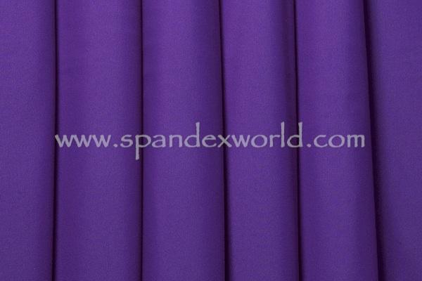 Milliskin Matte (Purple)