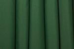 Milliskin Matte (Dark Green)