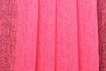 Sheer Glitter/Pattern (Hot Pink/Hot Pink)