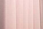 Glissenette  - Matte (Lt. Pink)