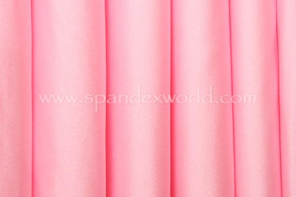 Milliskin Shiny (Pink)
