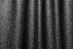 Cracked Ice Fabric (Black)