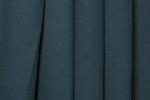 Cotton Lycra® (Dark Teal)(Medium-weight)