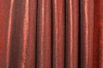 Metallic Mesh (Black/Red)