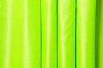 Regular Spandex (Lime)