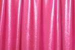 Metallic Slinky (Fuchsia/Fuchsia)