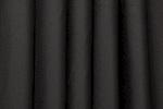 High Performance Spandex (Black)