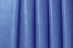 Metallic Slinky (Royal/Royal)
