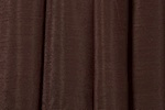 Glissenette - Matte (Chocolate Brown)