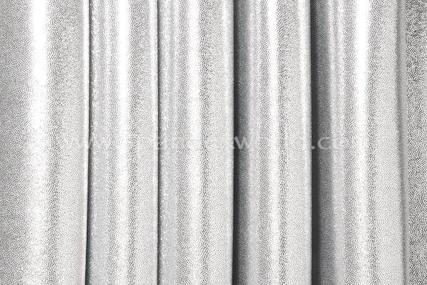 Mystique Spandex (Silver/Silver)