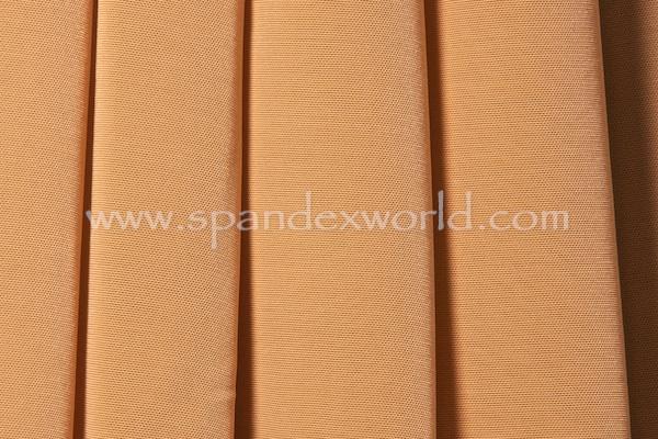 Powernet - 50 Wide Lt. Weight (Medium Nude) | Spandex World