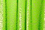 Novelty Spandex (Lime)