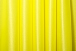 Regular Spandex (Neon Yellow)