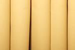 Moleskin Matte (Light Gold)