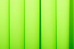Milliskin Matte (Neon Green)