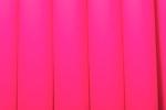 Milliskin Matte (Hot Pink)