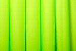 Milliskin Shiny (Neon green)