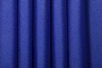 Milliskin Shiny (Royal Blue)
