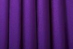 Milliskin Shiny (Purple)