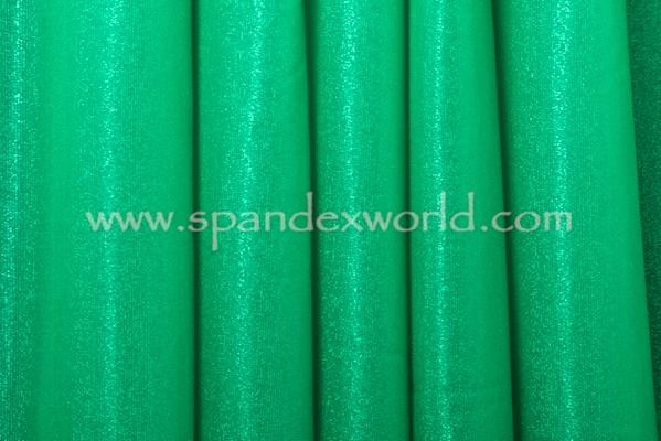 Glissenette-shiny (Jewel Green)