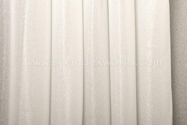 Shiny Glissenette (Silver)