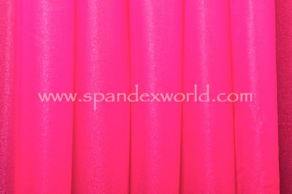 Glissenette-shiny (Hot Pink)