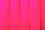 Supplex - Medium Weight (Hot Pink)