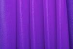 Glissenette-shiny (Purple)
