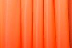 Glissenette-shiny (Neon Orange)