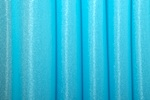 Glissenette-shiny (Turquoise)