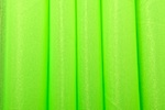 Glissenette-shiny (Neon green)