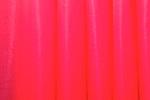 Glissenette-shiny (Bright Coral)