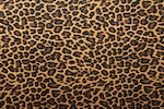Animal Prints (Black/Beige/Brown)