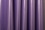 2 Way Stretch Vinyl-shiny (Purple)