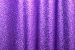 Cracked Ice Fabric (Black/Purple)