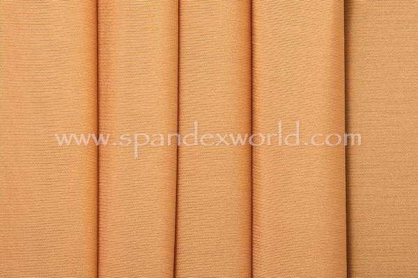 Powernet - 50 Wide (Cream) | Spandex World