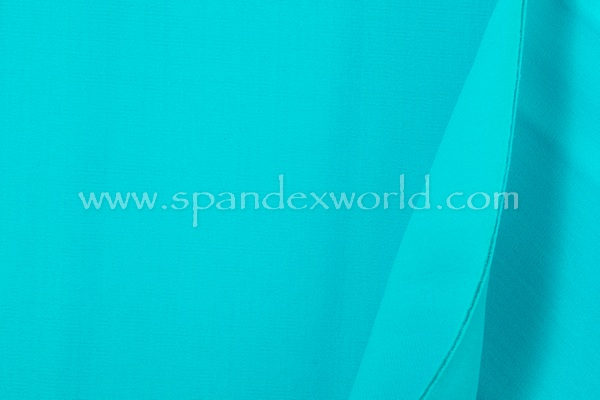 Spacer (Turquoise)