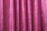 Metallic Slinky (Burgundy/Magenta)