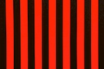 Printed Stripes (Red/Black)