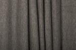 Rayon Lycra® (Dark Heather Gray)