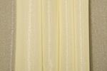 Glissenette-shiny (Ivory)