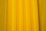 Glissenette-shiny (Gold)